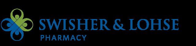 Swisher and Lohse Pharmacy